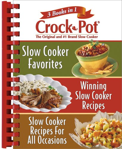rival-crock-pot-3-books-in-1-slow-cooker-favorites-winning-slow-cooker-recipes-slow-cooker-recipes-f