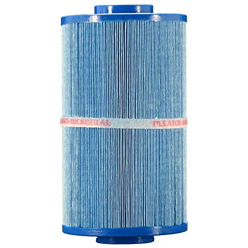 Pools , Hot Tubs & Supplies) Pleatco PMA30SK-M Antimicrobial Filter Cartridge Master Spas 30 Teleweir Stack