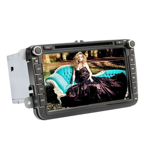oukur8-inch-car-gps-navigation-dvd-cd-player-radio-stereo-for-volkswagen-vw-jetta-golf-skoda-passat-