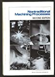 Nontraditional Machining Processes 9780872631335