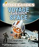 Voyage Through Space, Peter Grego, 1595663851