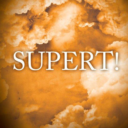 Supert - 6