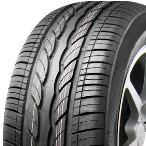 235 45r20 tires - 3