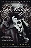 Jack Maggs: A Novel, Peter Carey, 0679760377