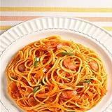 リッシュパアレー Olivetoスパゲティ・ナポリタン 冷凍 300g