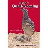 Urban Quail-Keeping