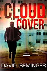 Cloud Cover (English Edition)