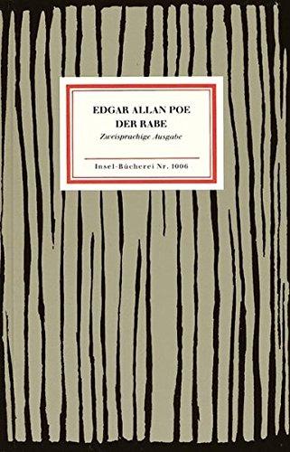 Der Rabe (Insel-Bücherei)