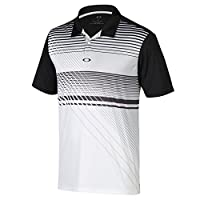 Oakley Men's Superior Polo