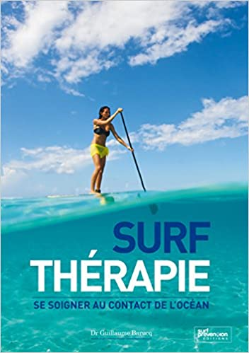 surf therapie se signer au contact de l'océan