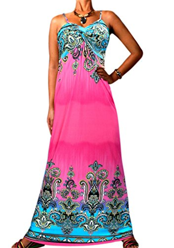 Buy maxi dress 2008 - 8