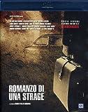 Romanzo di una strage [Blu-ray] [Import anglais]