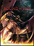 Bound by Fire (The Twin Flames Book 1)