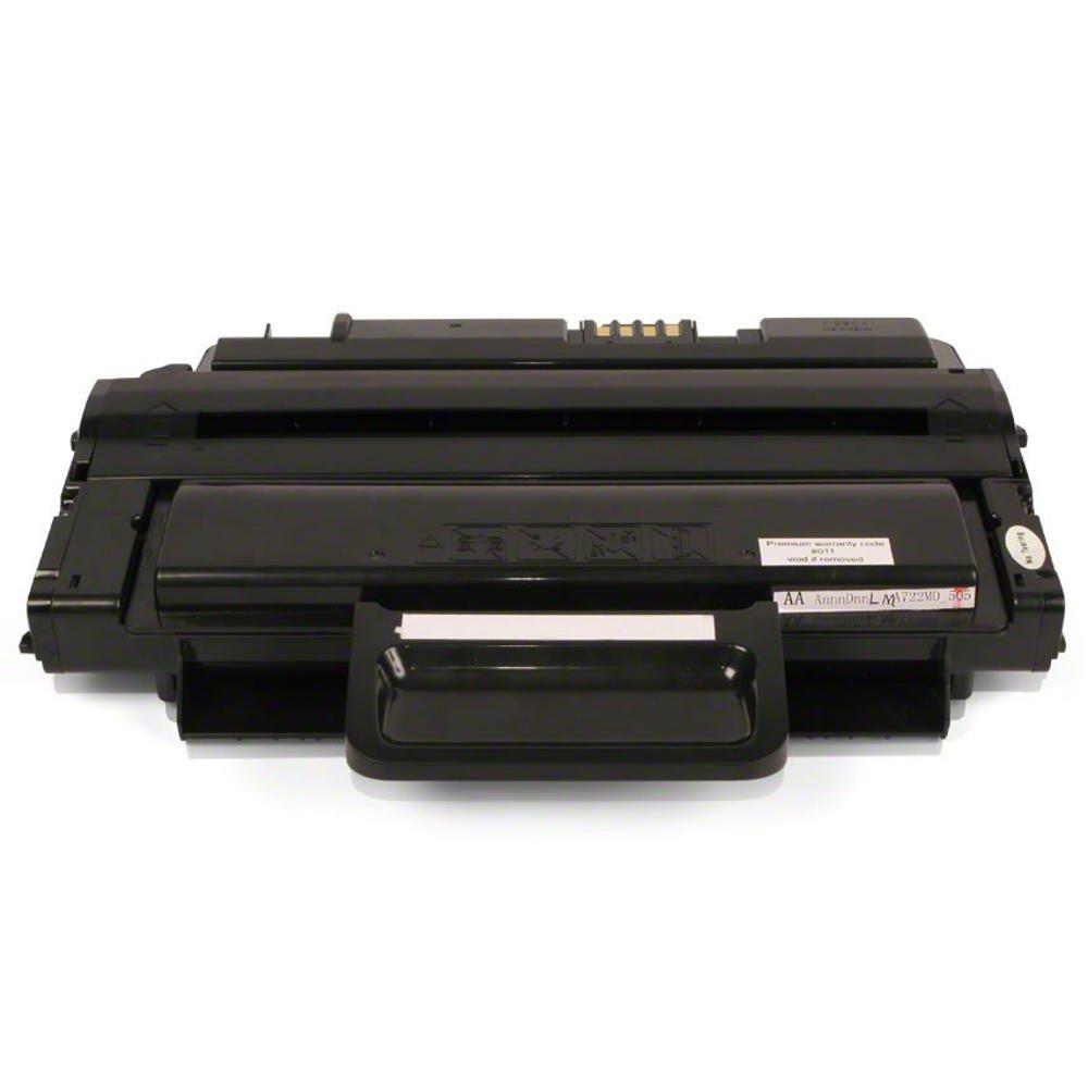SaveOnMany Samsung MLT-D209L D209 D209L MLTD209L (5K Pages Yield) Premium Quality New Compatible Toner Cartridge for ML-2855ND SCX-4824FN SCX-4826FN SCX-4828FN