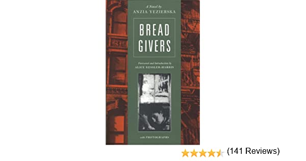 b givers a novel kindle edition by anzia yezierska alice  b givers a novel kindle edition by anzia yezierska alice kessler harris literature fiction kindle ebooks com