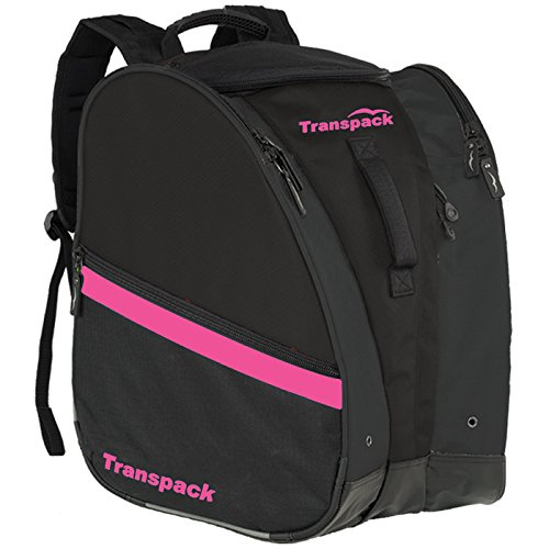 Transpack TRV Pro Ski Boot Bag (Pro Ski Bag)