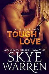 Tough Love (Stripped) (English Edition)