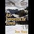 An Impostor in Town (Colorado series Book 1)