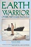 Earth Warrior, David B. Morris, 1555912036