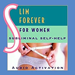 Slim Forever for Women