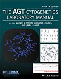 Cytogenetics is the study of chromosome morphology, structure, pathology, function, and behavior. The field has evolved to embrace molecular cytogenetic changes, now termed cytogenomics. Cytogeneticists utilize an assortment of procedures to investig...