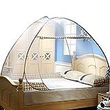 https://www.amazon.com/CdyBox-Folding-Mosquito-Curtains-1-8X2-0m/dp/B01EZK4C40?psc=1&SubscriptionId=AKIAJTOLOUUANM2JHIEA&tag=tuotromedico-20&linkCode=xm2&camp=2025&creative=165953&creativeASIN=B01EZK4C40