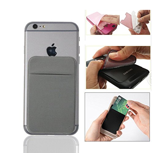 10 Adhesive Glue Sticker Tape for iPhone 5 - 9