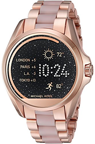 michael-kors-access-touch-screen-rose-gold-acetate-bradshaw-smartwatch-mkt5013