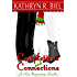 Completions and Connections (A New Beginnings Book 0)