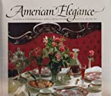 American Elegance, Henry Francis du Pont Winterthur Museum Staff, 0896598861