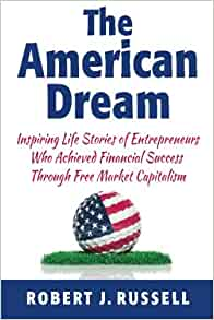 On Luck and the American Dream