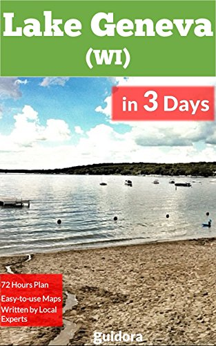 lake-geneva-wi-in-3-days-a-perfect-plan-on-the-best-things-to-do-in-72-hours-in-lake-geneva-wisconsi