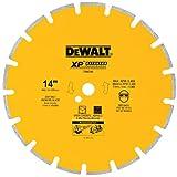 Dewalt 14 Diamond Blades Review and Comparison