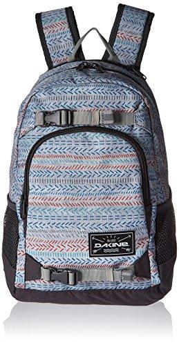 Dakine 2 8130105 P Grom Pack