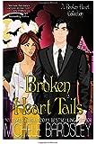 Broken Heart Tails (Broken Heart, Oklahoma Paranormal Romance)