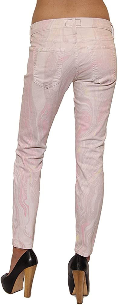 Women'S Current/Elliott die Stiletto Skinny Jean bei Marble Taffy