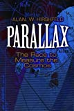 img - for Parallax: The Race to Measure the Cosmos (Dover Books on Astronomy) book / textbook / text book