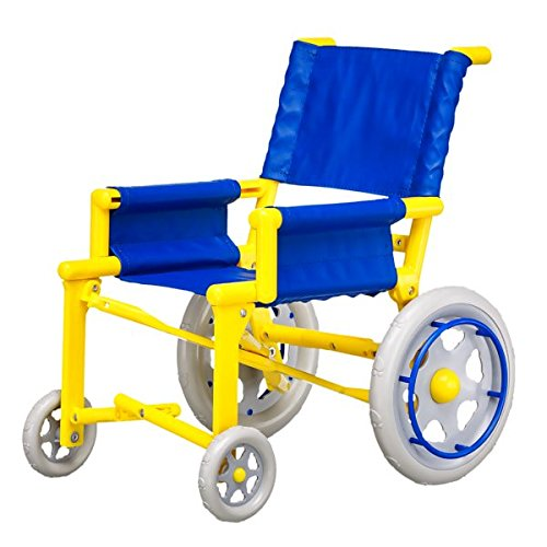 Build A Bear Workshop Wild Wheels Wheelchair