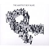 Whitest Boy Alive Dreams Amazon Com Music