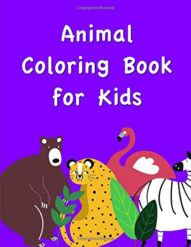 Free Pet Coloring Sheets, Download Free Clip Art, Free Clip Art on ... | 500x387