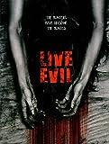 Live Evil (2008)