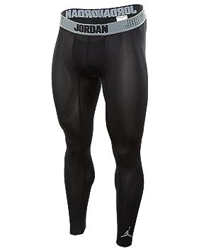 23 Homme Tight Jordan Pro Dry Michael Collant Nike dxBoCe
