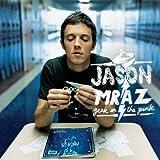 Jason Mraz - Geek in the pink