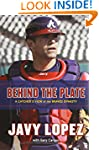 Behind the Plate: A Catcher's View of...