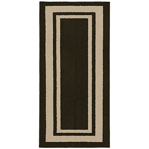 Garland Rug Borderline 24
