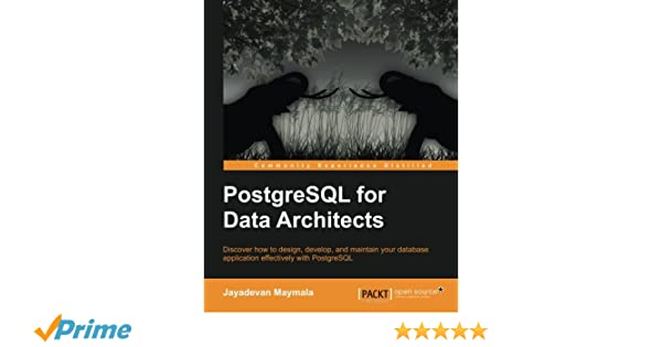 Postgresql For Data Architects Pdf