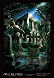 #7: Overlord, Vol. 7 (light novel): The Invaders of the Great Tomb