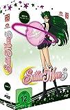 Sailor Moon S - Box Vol. 6 [5 DVDs]