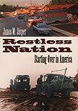Restless Nation, James M. Jasper, 0226394786