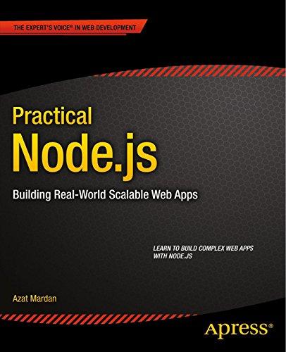 Application pdf mobile node.js for learning development